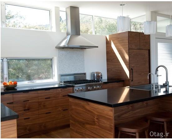 best-modern-cabinet-design-ideas (3)