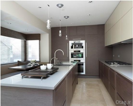 best-modern-cabinet-design-ideas (4)
