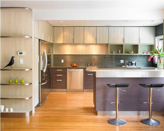 best-modern-cabinet-design-ideas (5)