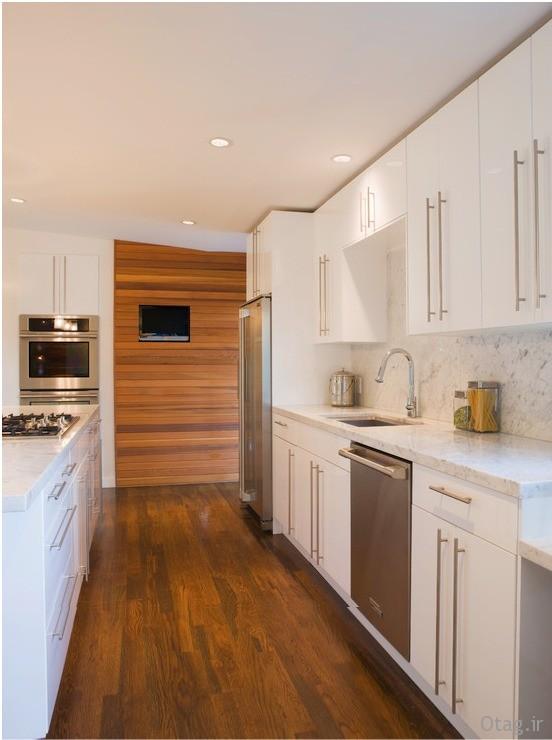best-modern-cabinet-design-ideas (6)