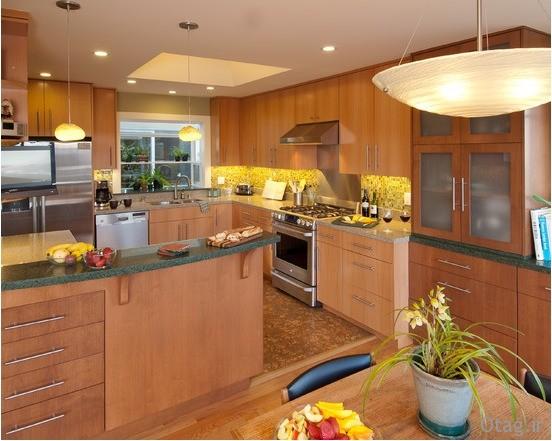 best-modern-cabinet-design-ideas (8)