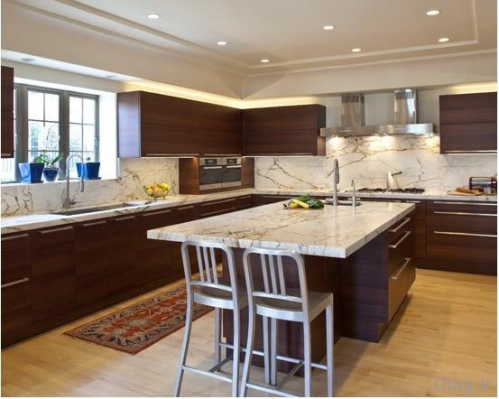 best-modern-cabinet-design-ideas (9)