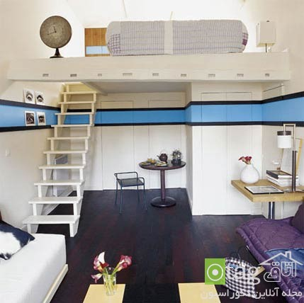 best-small-apartments-designs-ideas (2)