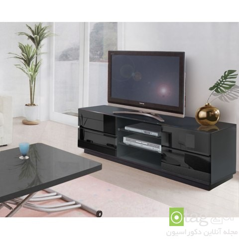 best-tv-stands-designs (1)