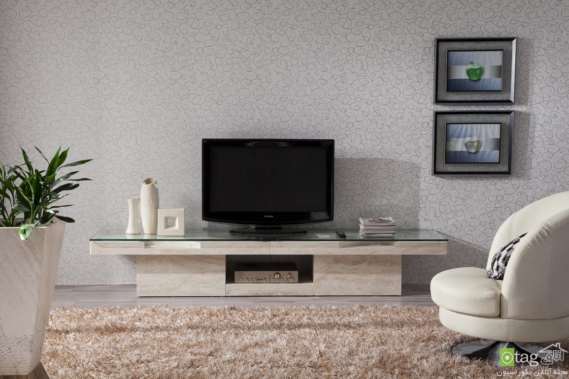 best-tv-stands-designs (11)