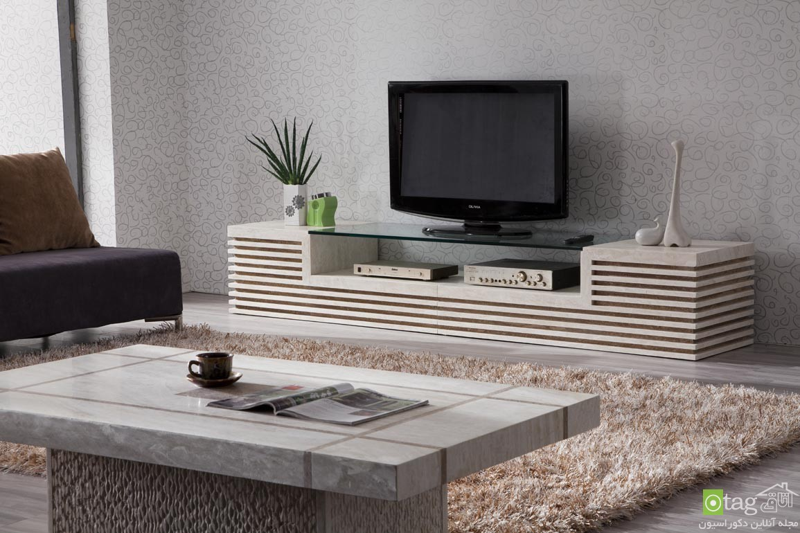 best-tv-stands-designs (12)