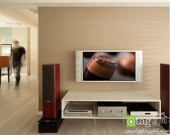 best-tv-stands-designs (3)