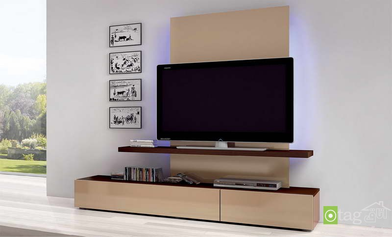 best-tv-stands-designs (6)