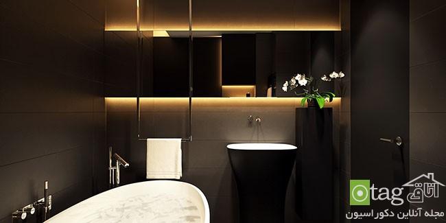 black-and-white-interior-theme-ideas (11)