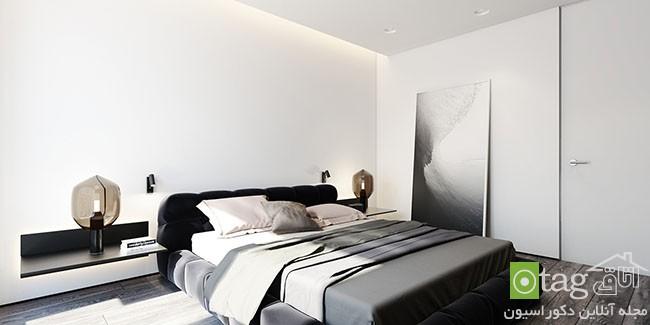 black-and-white-interior-theme-ideas (12)