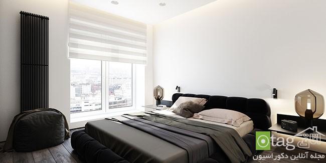 black-and-white-interior-theme-ideas (13)