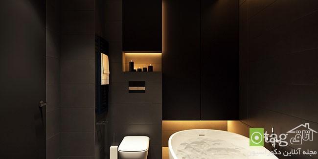 black-and-white-interior-theme-ideas (14)