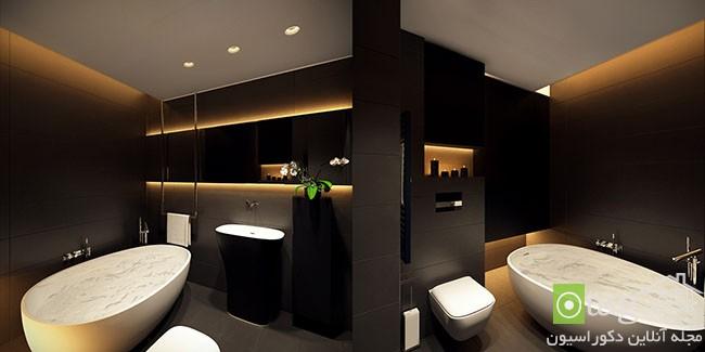black-and-white-interior-theme-ideas (16)