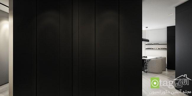 black-and-white-interior-theme-ideas (17)