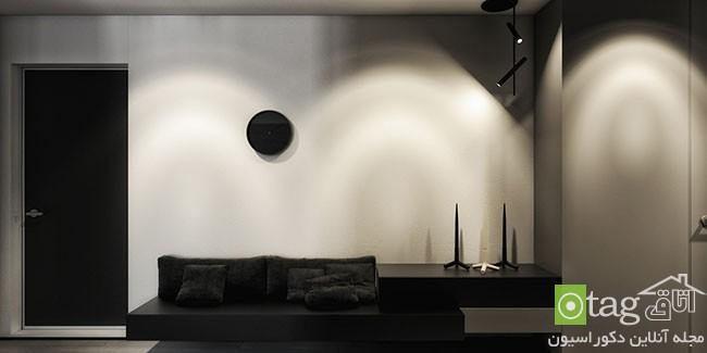 black-and-white-interior-theme-ideas (18)