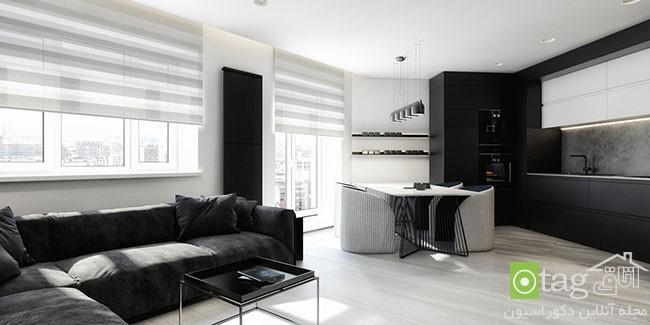 black-and-white-interior-theme-ideas (19)