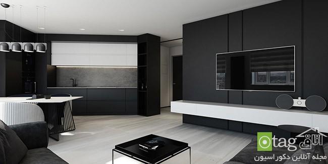 black-and-white-interior-theme-ideas (2)