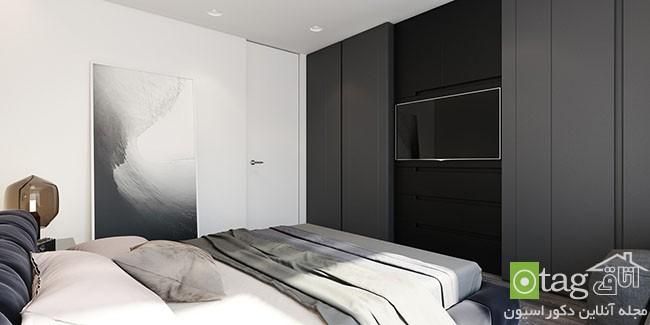 black-and-white-interior-theme-ideas (20)