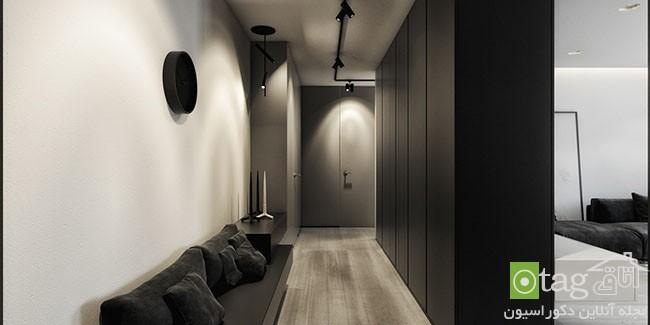 black-and-white-interior-theme-ideas (22)