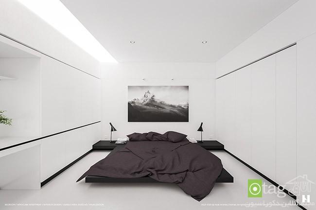 black-and-white-interior-theme-ideas (24)