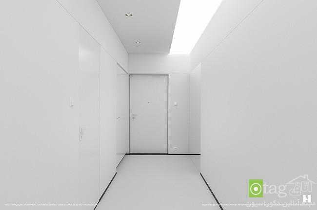 black-and-white-interior-theme-ideas (25)