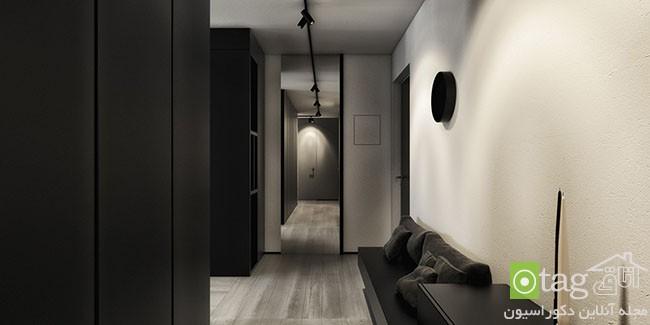 black-and-white-interior-theme-ideas (3)