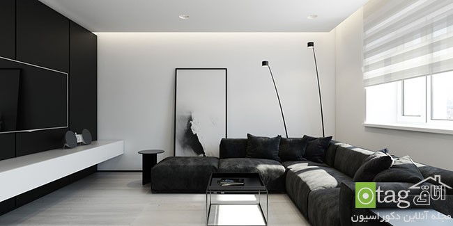 black-and-white-interior-theme-ideas (4)