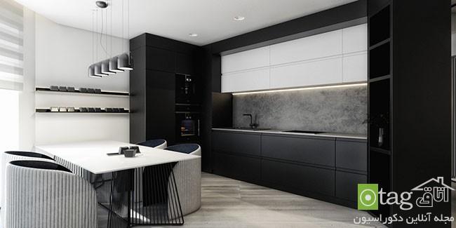 black-and-white-interior-theme-ideas (6)