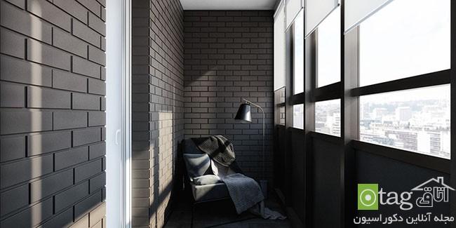 black-and-white-interior-theme-ideas (7)