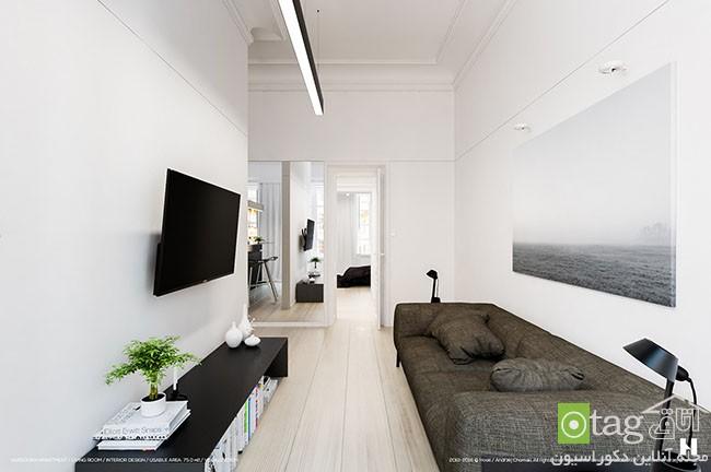 black-and-white-interior-theme-ideas (8)