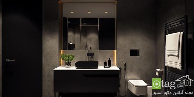 black-and-white-interior-theme-ideas (9)