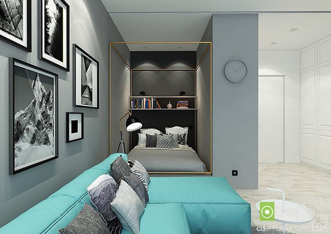 blue-color-theme-for-small-apartments (2)