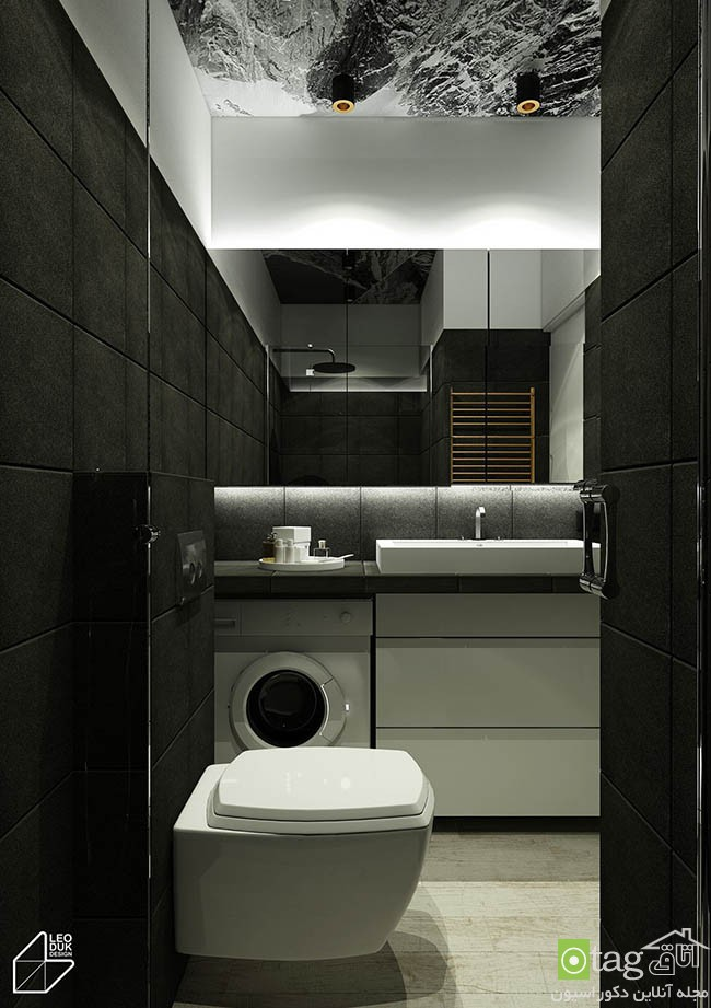 blue-color-theme-for-small-apartments (3)