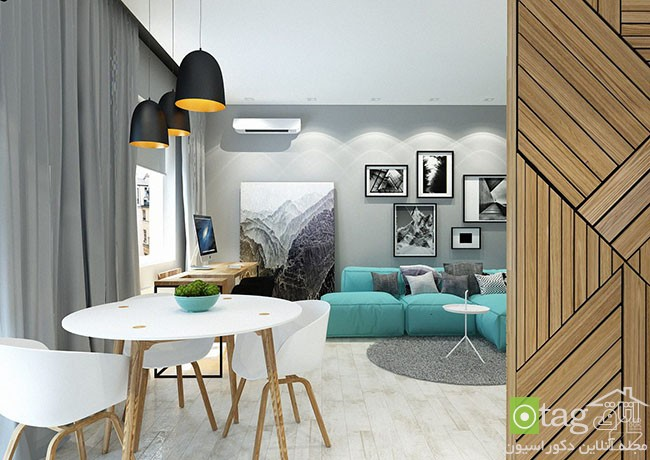 blue-color-theme-for-small-apartments (7)