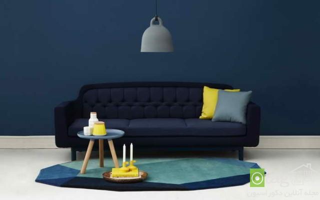 blue-sofa-cushion-design