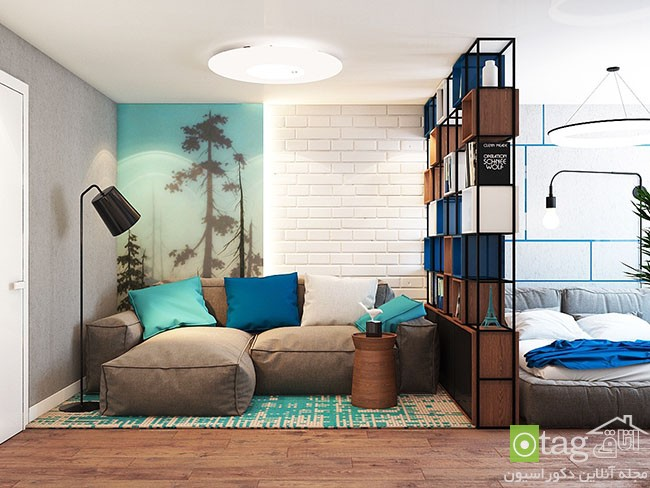 blue-theme-for-small-apartments (1)
