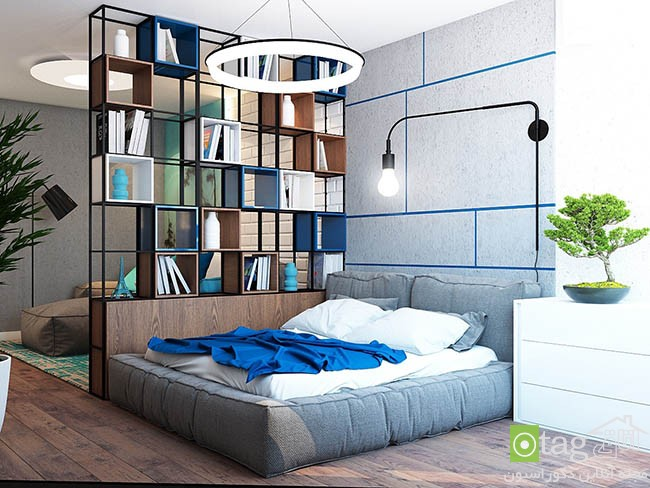 blue-theme-for-small-apartments (2)