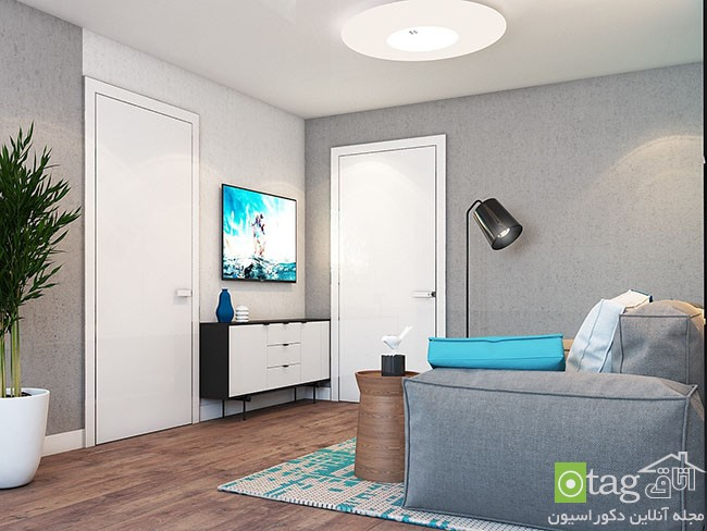 blue-theme-for-small-apartments (5)
