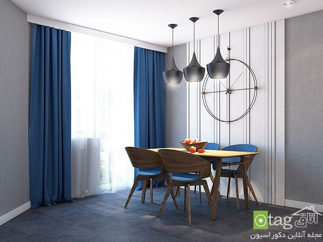 blue-theme-for-small-apartments (6)