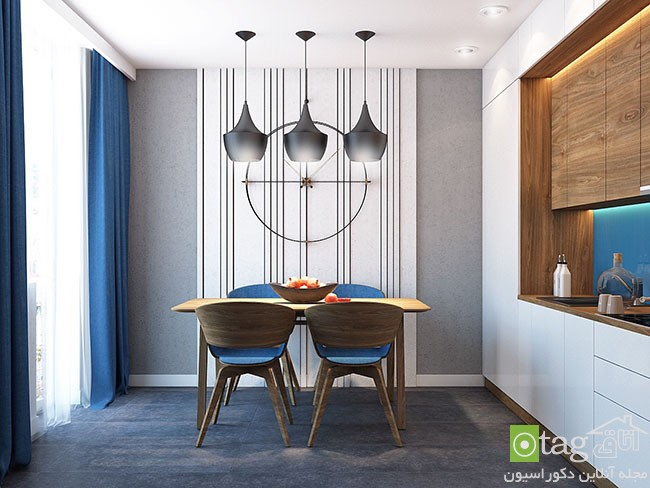 blue-theme-for-small-apartments (7)