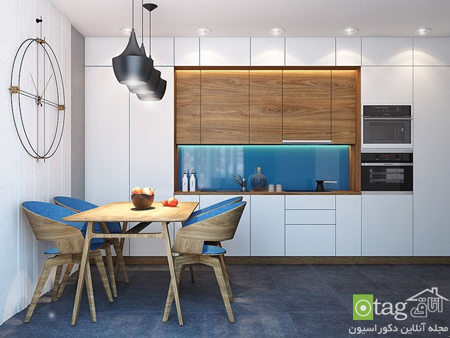 blue-theme-for-small-apartments (8)