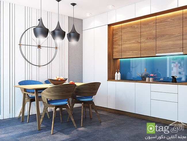 blue-theme-for-small-apartments (9)