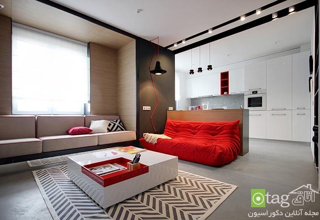 bold-apartment-color-theme-designs (1)