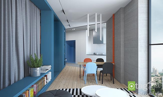 bold-apartment-color-theme-designs (14)