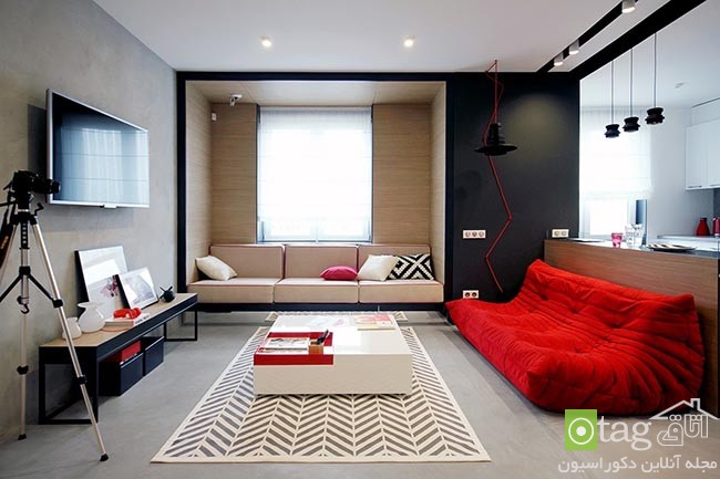 bold-apartment-color-theme-designs (15)