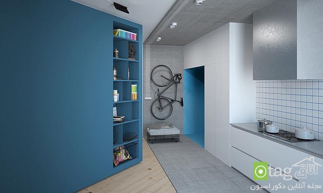 bold-apartment-color-theme-designs (17)