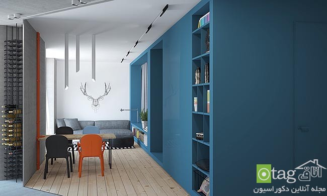 bold-apartment-color-theme-designs (4)