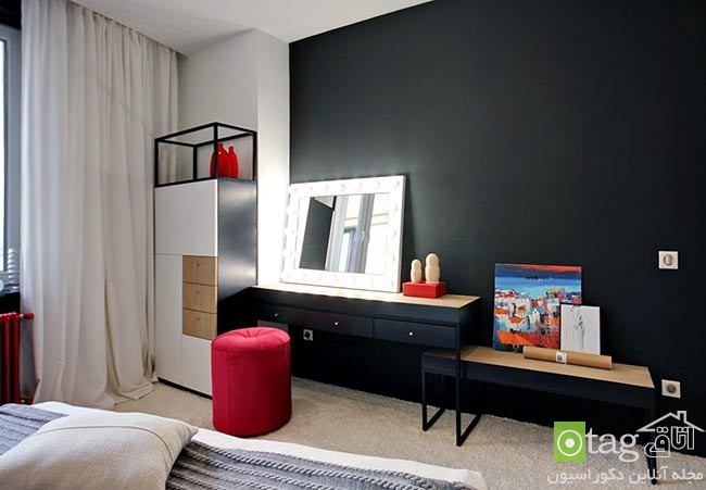 bold-apartment-color-theme-designs (6)