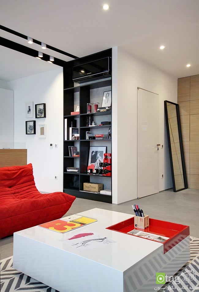 bold-apartment-color-theme-designs (7)