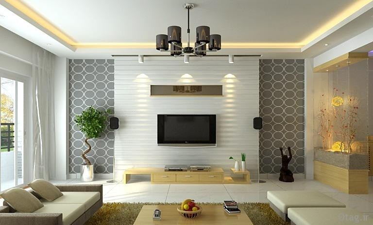 bonsai-in-living-room (4)